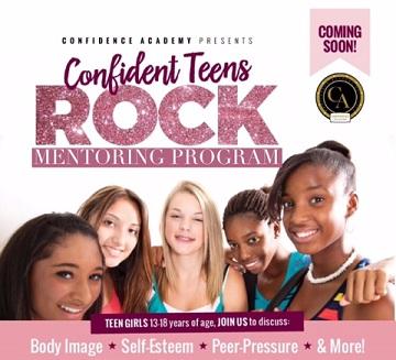 Confident Teens Rock resized