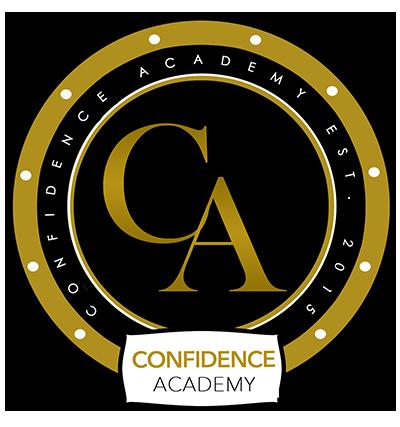 ConfidenceAcademy