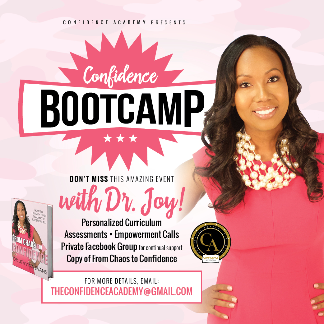 Dr-Joy-Confidence-Bootcamp